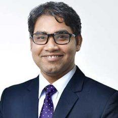 Dr.-Mahfuzur-Rahman