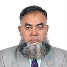 Dr-Md-Monirul-Islam